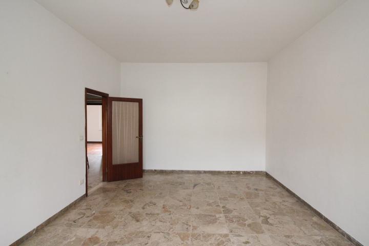 Villa vendita SENIGALLIA (AN) - 99 LOCALI - 230 MQ