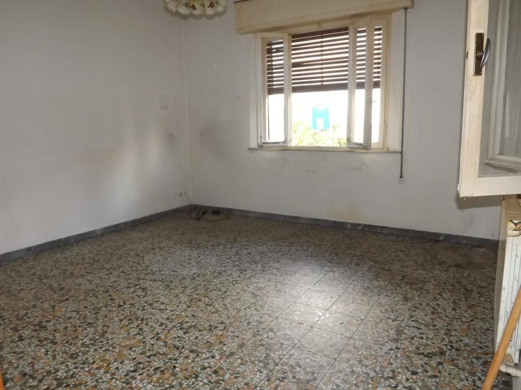 Villa vendita MONTERADO (AN) - 99 LOCALI - 130 MQ