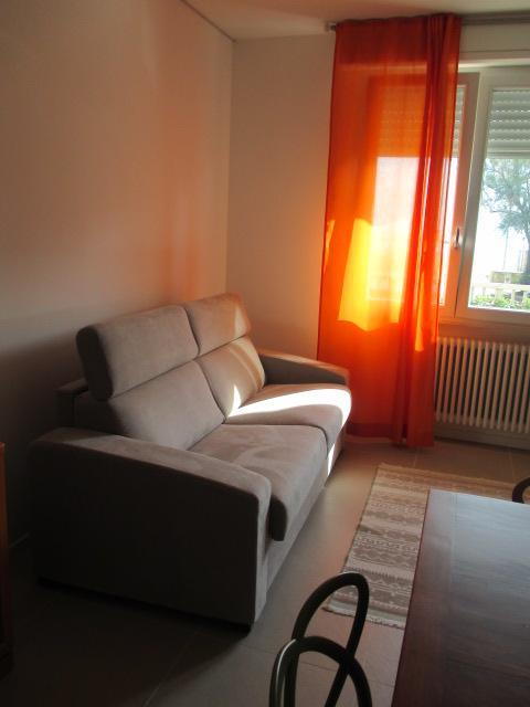 Appartamento in affitto Rif. 6915325