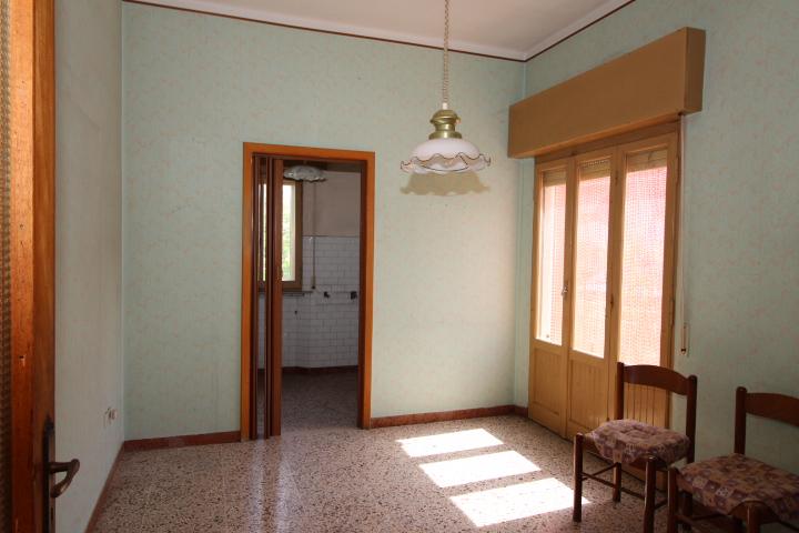 Casa Indipendente vendita SENIGALLIA (AN) - 99 LOCALI - 120 MQ