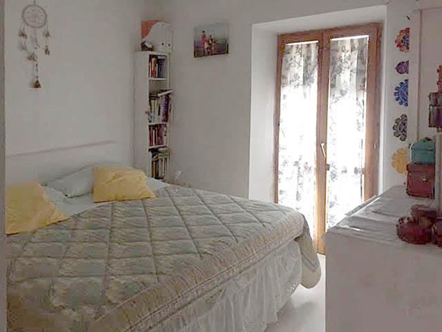 Appartamento vendita OSTRA (AN) - 99 LOCALI - 110 MQ