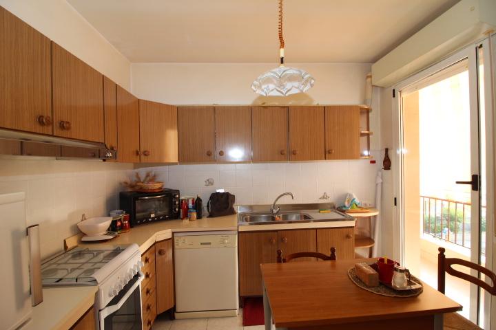 Appartamento vendita SENIGALLIA (AN) - 99 LOCALI - 61 MQ