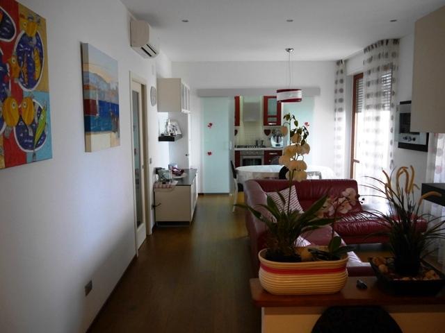 Appartamento in vendita Rif. 8488452