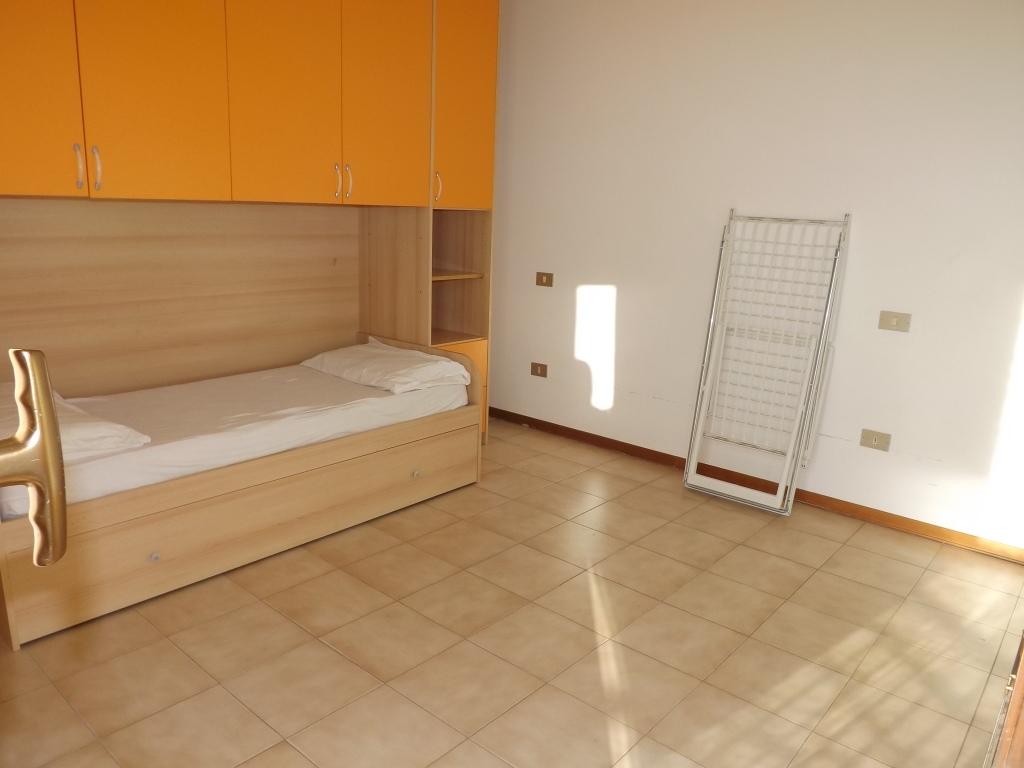 Appartamento in vendita Rif. 8488454