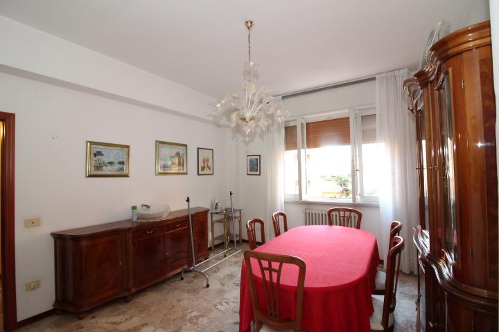 Appartamento in vendita Rif. 8517865