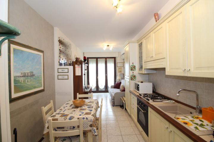 Appartamento in vendita Rif. 8626893