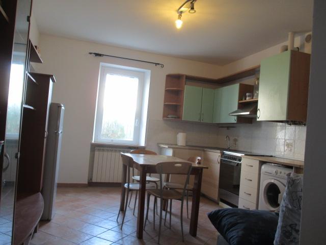 Casa Indipendente vendita SENIGALLIA (AN) - 99 LOCALI - 57 MQ