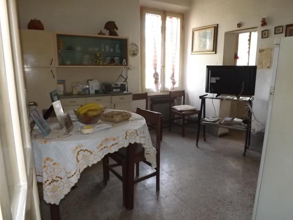 Villa vendita SENIGALLIA (AN) - 99 LOCALI - 110 MQ