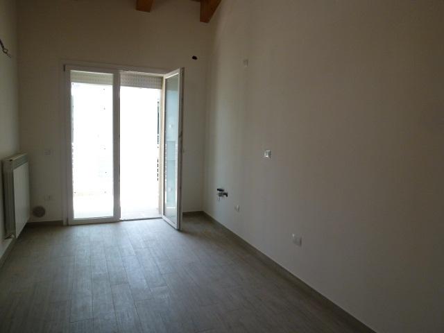 Appartamento vendita SENIGALLIA (AN) - 99 LOCALI - 75 MQ