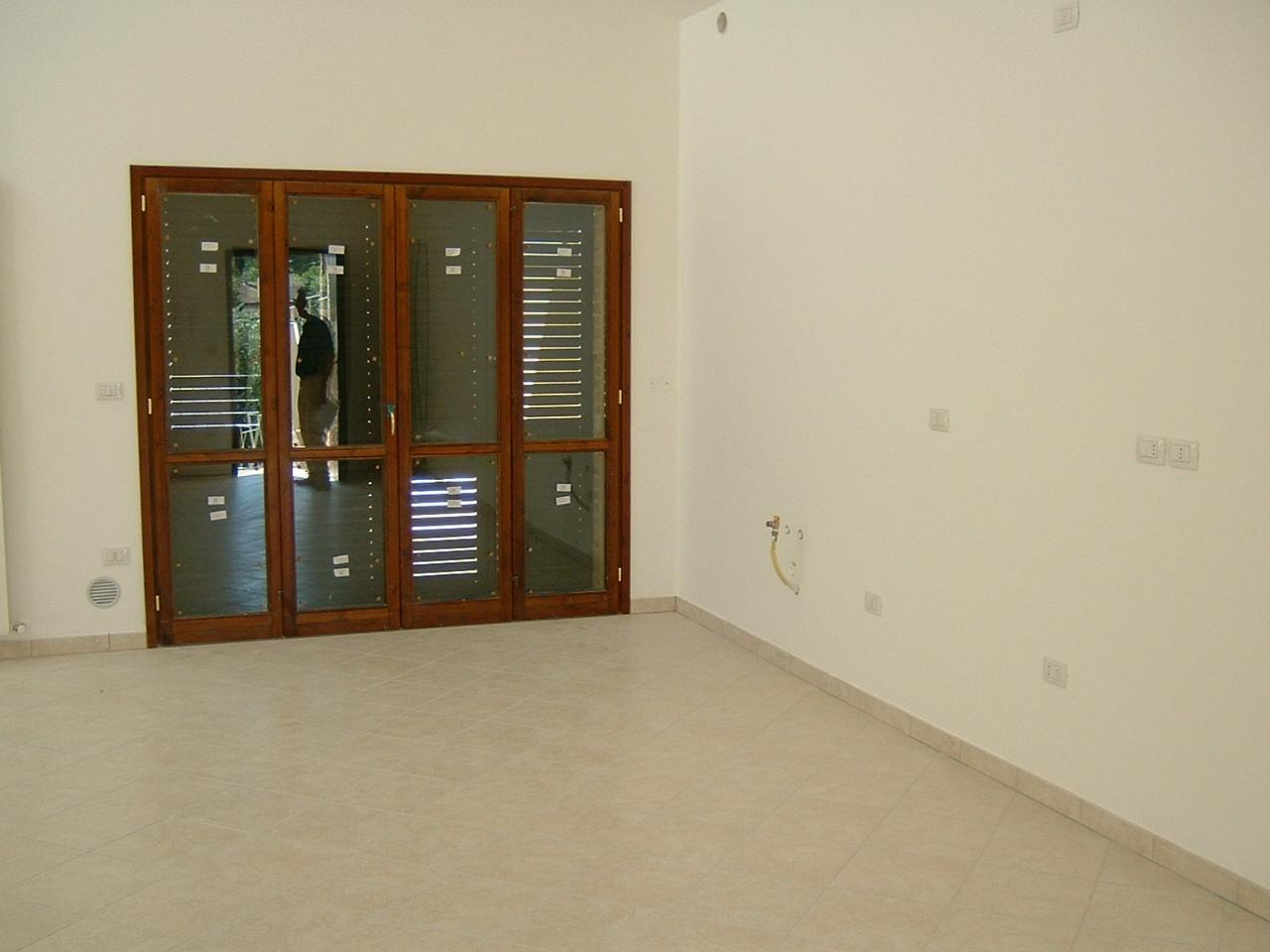 Appartamento vendita OSTRA (AN) - 99 LOCALI - 80 MQ