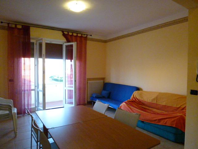Appartamento vendita SENIGALLIA (AN) - 99 LOCALI - 83 MQ