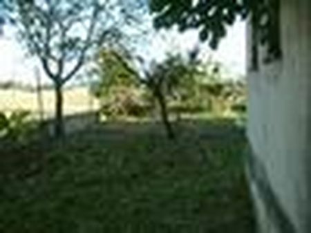 Villa vendita OSTRA (AN) - 99 LOCALI - 540 MQ