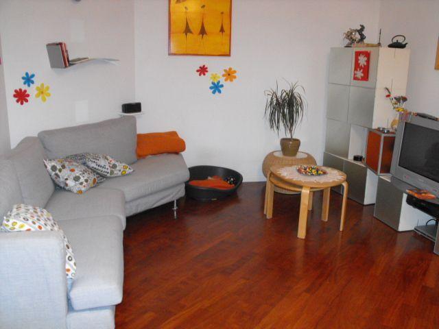 Appartamento vendita SENIGALLIA (AN) - 99 LOCALI - 200 MQ
