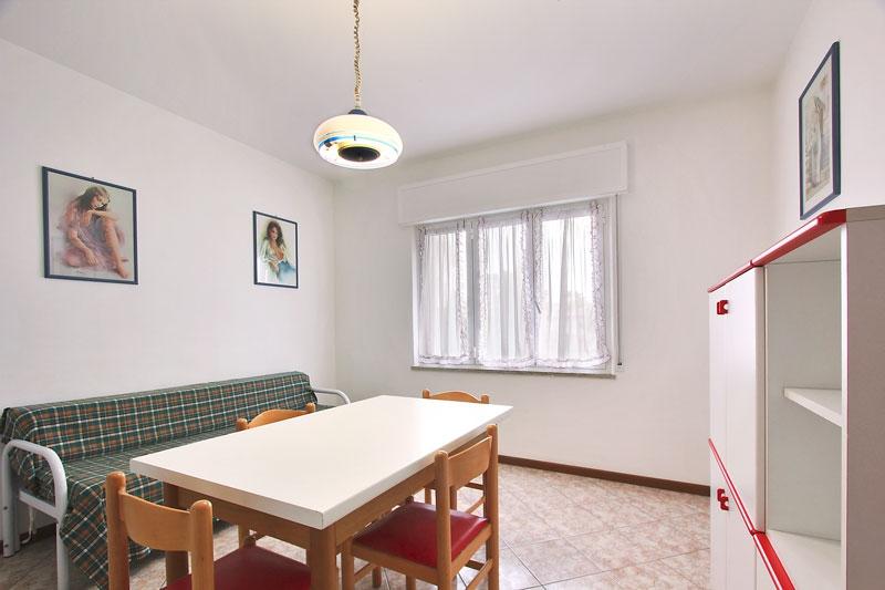 Appartamento affitto LIGNANO SABBIADORO (UD) - 2 LOCALI - 46 MQ - foto 2