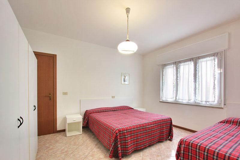 Appartamento affitto LIGNANO SABBIADORO (UD) - 2 LOCALI - 46 MQ - foto 4