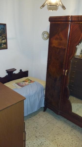 Casa Indipendente in vendita - 120 mq