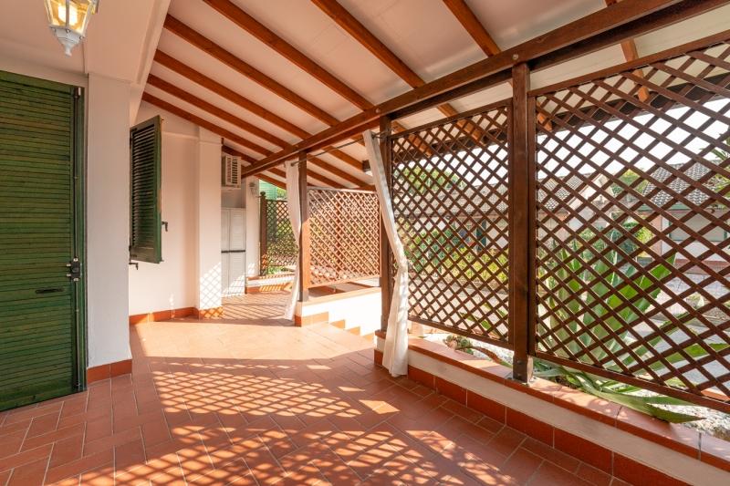 Fotografia Villa a schiera Anteprima