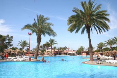 Sicilia: Portorosa Residence, baia di Tindari, vacanze da favola, mare,sole, relax, cultura