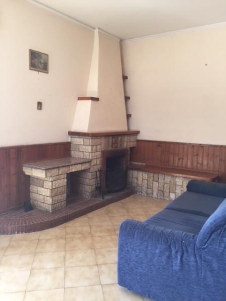 Appartamento affitto Montefusco (AV) - 4 LOCALI - 90 MQ