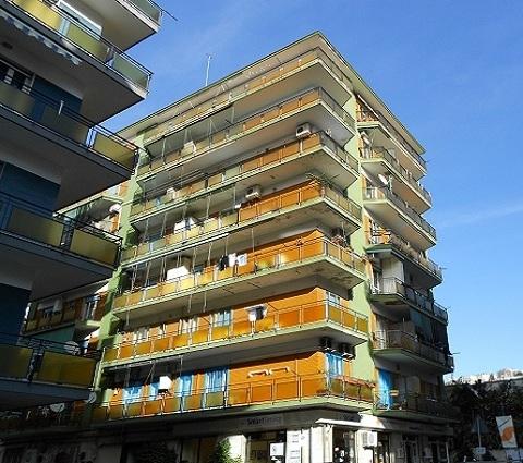 Appartamento vendita NAPOLI (NA) - 3 LOCALI - 110 MQ