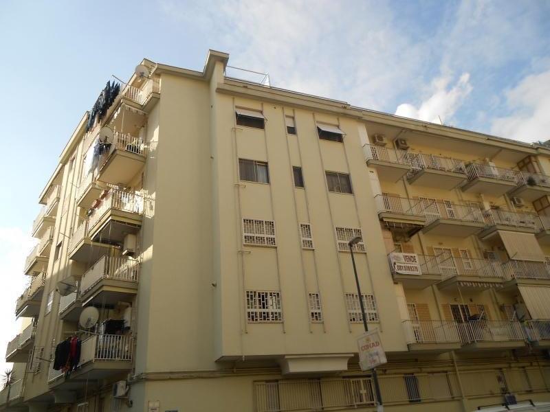 Appartamento vendita NAPOLI (NA) - 3 LOCALI - 65 MQ