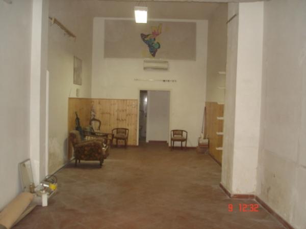 Altro in affitto a La Spezia, 9999 locali, prezzo € 650 | Cambio Casa.it