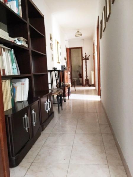 Appartamento affitto La Spezia (SP) - 3 LOCALI - 65 MQ