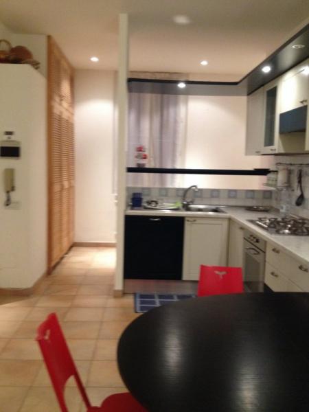 Appartamento vendita LA SPEZIA (SP) - 3 LOCALI - 55 MQ