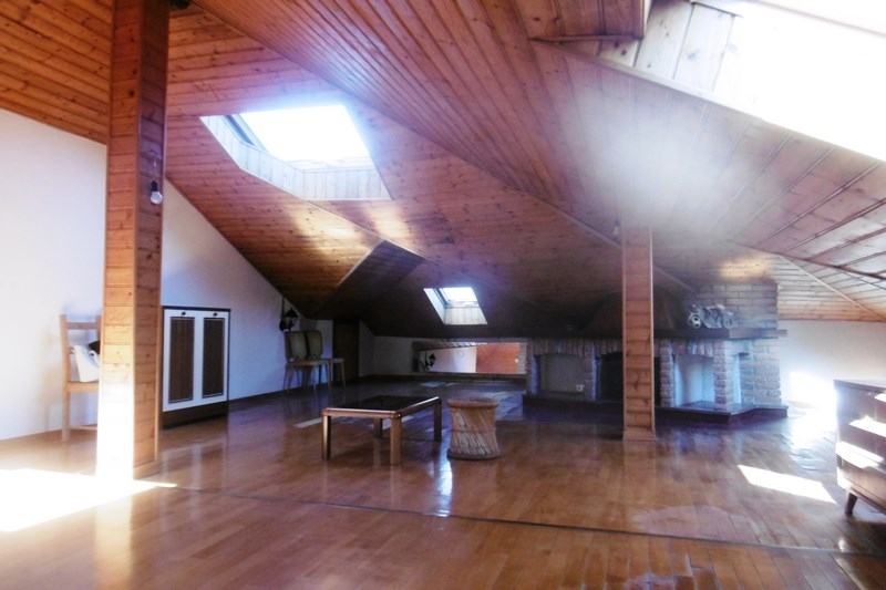 Appartamento da ristrutturare in vendita Rif. 8077432