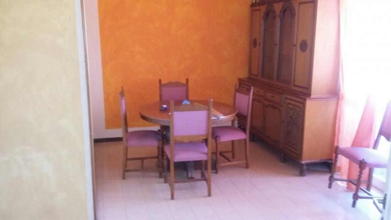 Appartamento in vendita a Pieve a Nievole, 3 locali, prezzo € 78.000 | Cambio Casa.it