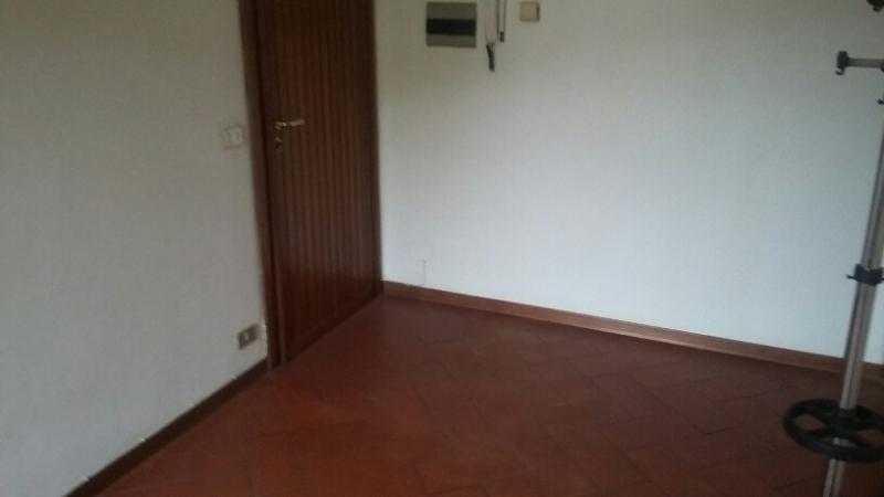 Ufficio in Affitto a Buggiano