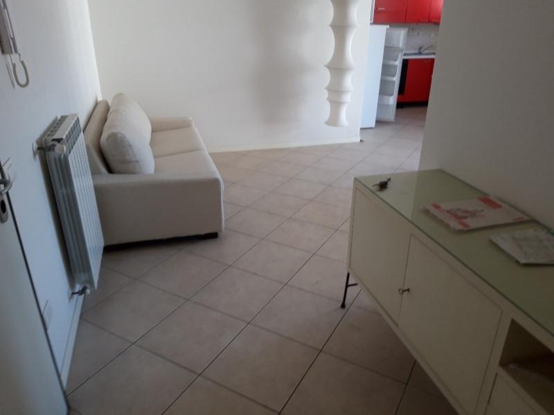 Appartamento vendita MONSUMMANO TERME (PT) - 3 LOCALI - 85 MQ
