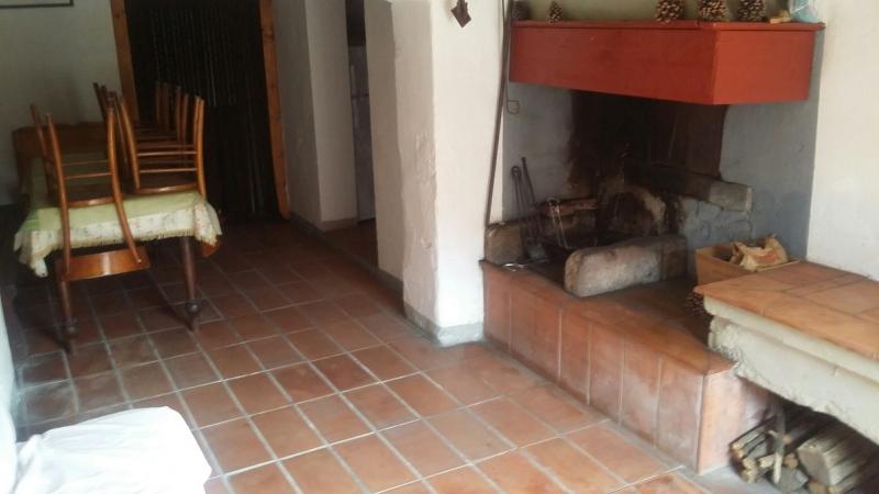 Appartamento vendita MONTECATINI TERME (PT) - 7 LOCALI - 200 MQ