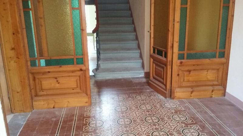 Appartamento affitto Montecatini Terme (PT) - OLTRE 6 LOCALI - 258 MQ