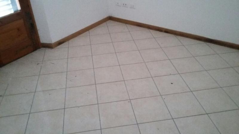 Appartamento vendita MONTECATINI TERME (PT) - 2 LOCALI - 49 MQ