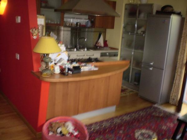 Attico / Mansarda in vendita a Montecatini-Terme, 4 locali, prezzo € 320.000 | Cambio Casa.it