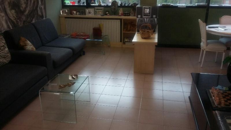 Appartamento vendita MONTECATINI TERME (PT) - 4 LOCALI - 100 MQ