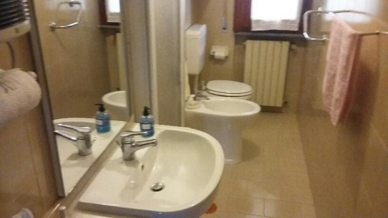 Villa in vendita a Pieve a Nievole, 7 locali, prezzo € 270.000 | Cambio Casa.it