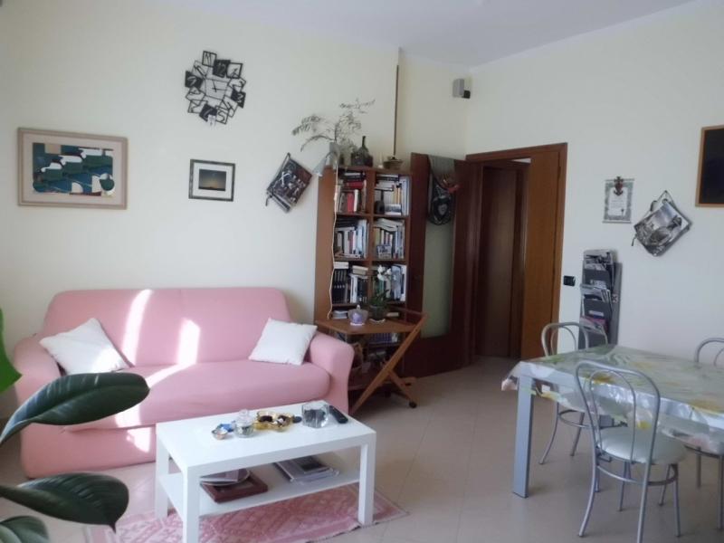 Appartamento vendita BAGNOREGIO (VT) - 7 LOCALI - 75 MQ