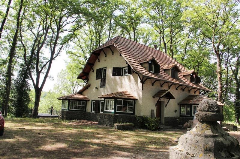 Casa Indipendente affitto Orvieto (TR) - OLTRE 6 LOCALI - 170 MQ
