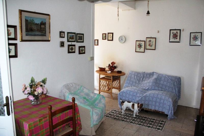 Casa Indipendente vendita BAGNOREGIO (VT) - 5 LOCALI - 80 MQ