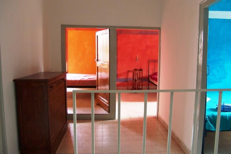 Appartamento vendita BOLSENA (VT) - 6 LOCALI - 125 MQ