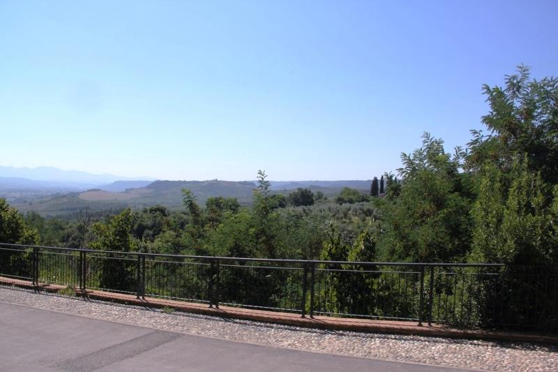 Appartamento vendita CASTEL VISCARDO (TR) - 7 LOCALI - 140 MQ