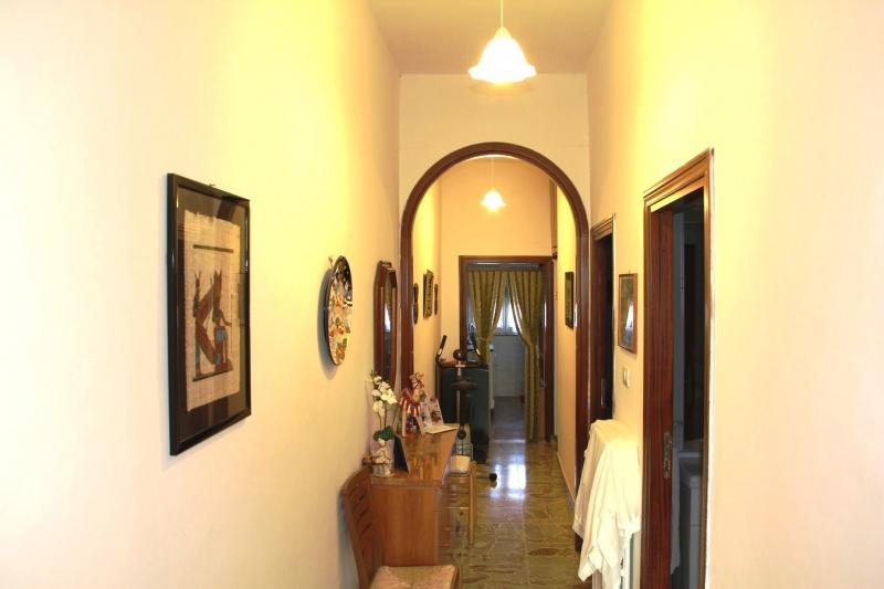 Appartamento vendita ORVIETO (TR) - 5 LOCALI - 50 MQ