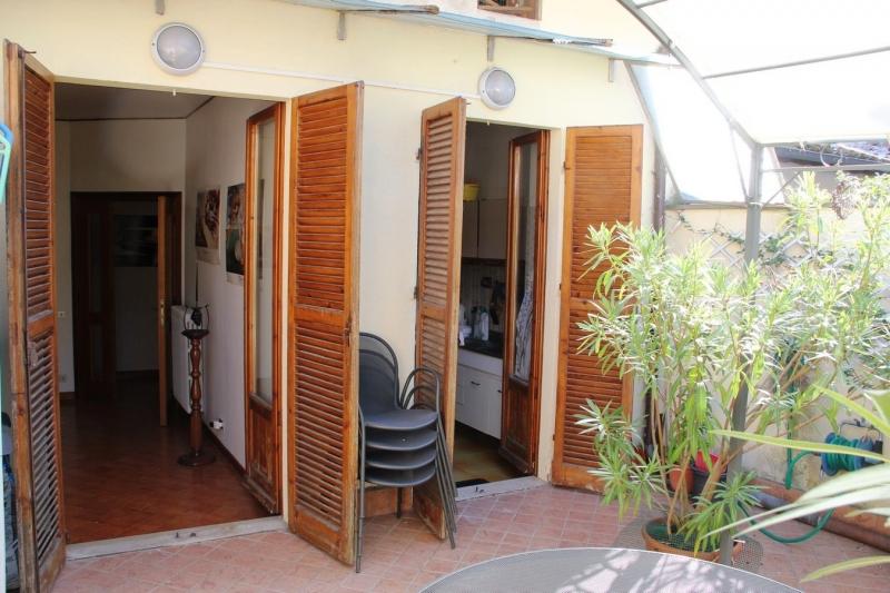 Appartamento vendita ORVIETO (TR) - 5 LOCALI - 96 MQ