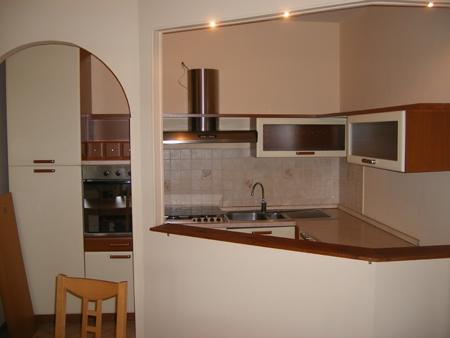 Appartamento vendita ORVIETO (TR) - 4 LOCALI - 75 MQ