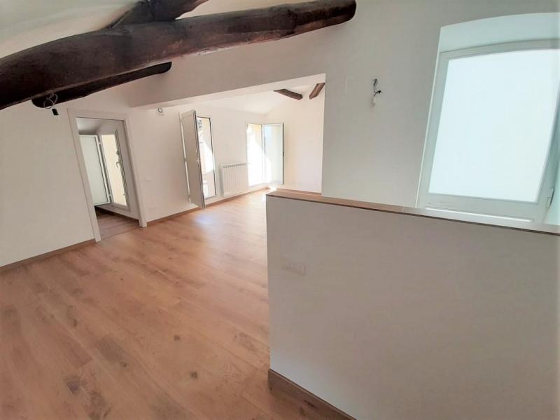 Appartamento affitto Orvieto (TR) - 4 LOCALI - 70 MQ