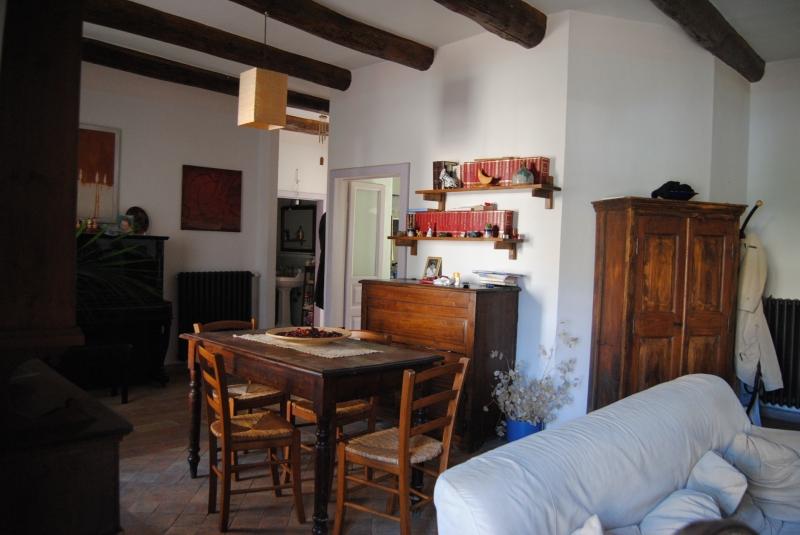 Appartamento vendita PORANO (TR) - 6 LOCALI - 130 MQ