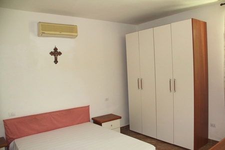 Appartamento affitto Baschi (TR) - 3 LOCALI - 60 MQ