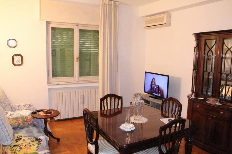 Appartamento vendita ORVIETO (TR) - 6 LOCALI - 100 MQ